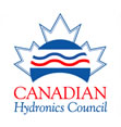 Canadian Hydronics Council