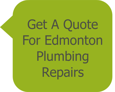 get-a-quote-for-edmonton-plumbing-repairs