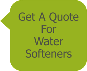 get-a-quote-for-water-softeners
